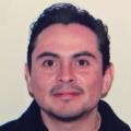Omar Ocegueda