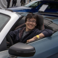 Ryosuke Nakayama