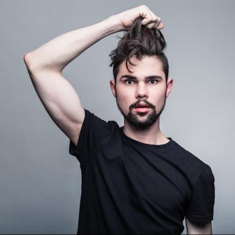 piterssson profile image