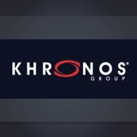 @KhronosGroup