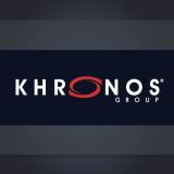 KhronosGroup logo