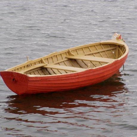 @regexrowboat