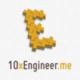 10xEngineer