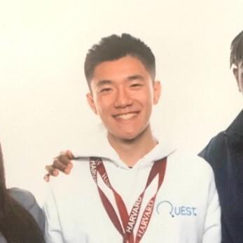 chensterman Chen