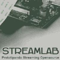 Streamlab-Repo/nginx-rtmp-module - Libraries io