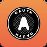 OAuthSwift logo
