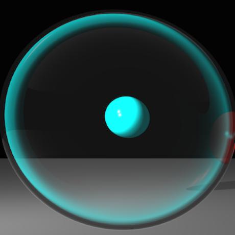 Avatar of 0ndorio