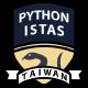 pythonistas-tw