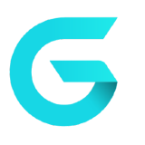 grandnode logo