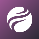 orchidsoftware logo