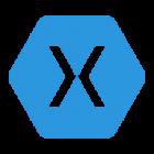 xamarinhq logo