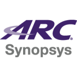 foss-for-synopsys-dwc-arc-processors logo