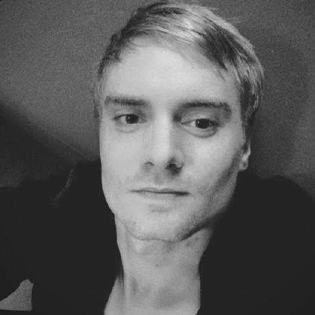 Fredrik01