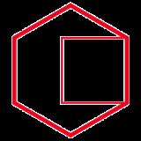 corsis logo