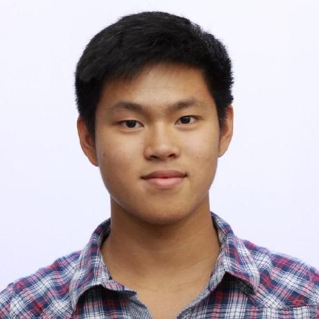 Brian Gunawan's avatar