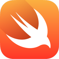 docker-swift