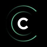 thechangelog logo