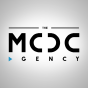 @TheMOOCAgency