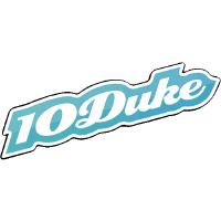 @10Duke