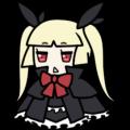 Coneko