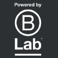 b-lab-org
