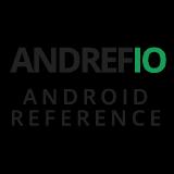 andrefio logo