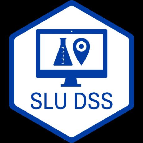 slu-dss's photo