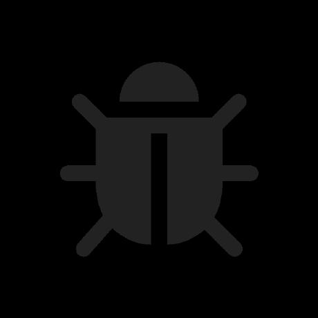 find-sec-bugs