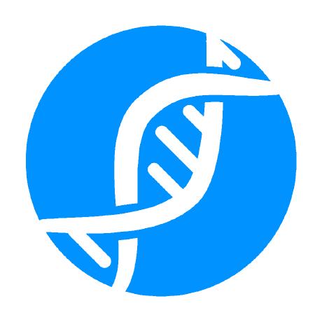 FusionDirect.jl