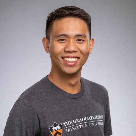 Kurtland Chua's avatar