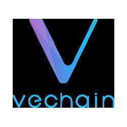 @vechain-admin