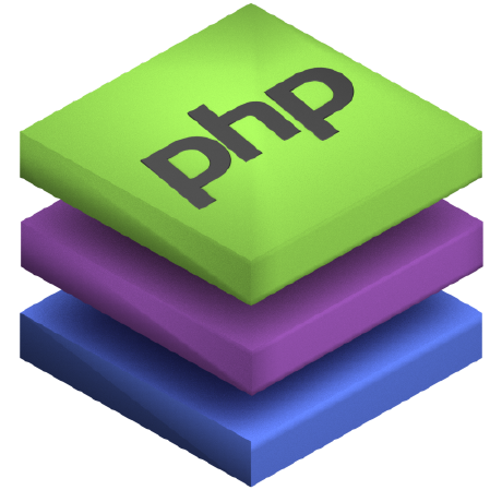 php-cache