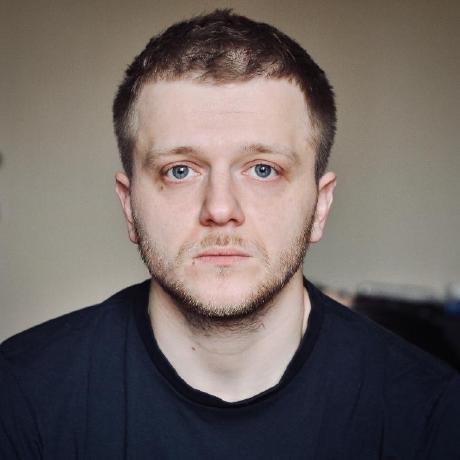 Ivan Saveliev