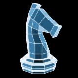cutechess logo