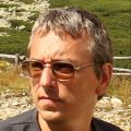 Marcin Kasperski