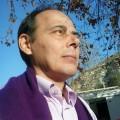Antonio Carrasco Valero