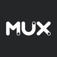 @muxinc