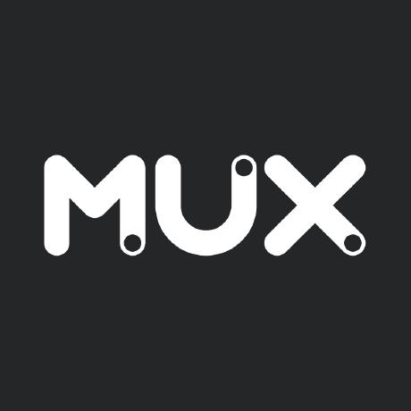 muxinc