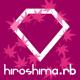 hiroshimarb