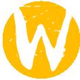 wayland-protocols