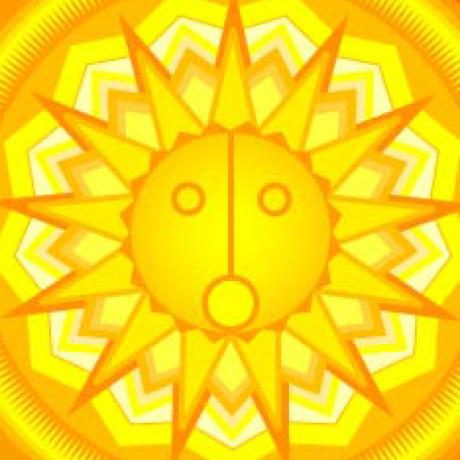 GitHub profile image of tarazingo