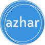 @azhar25git