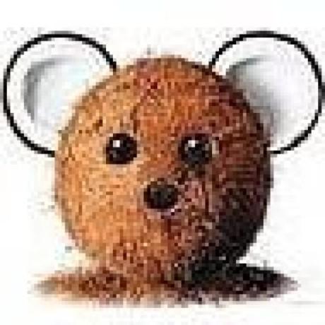 github-issues-blog
