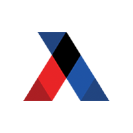 axialmarket/ansible-modules-core Ansible modules by