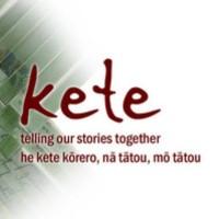 @kete