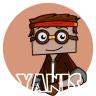 @YanisBft