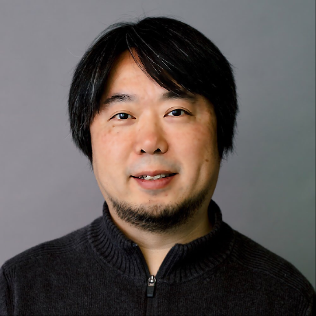 Kazunori Sato