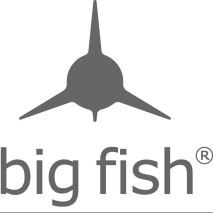 bigfishdesign