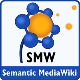 SemanticMediaWiki