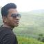 @NayanKhedkar